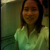 Photo taken at เรือนคำทาวเวอร์ by aorair on 9/19/2011