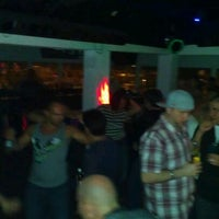 Photo taken at Club Ripples by Andrew D. on 5/6/2012