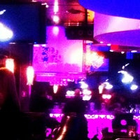 Photo taken at Star-Bar by Lorenzo G. on 1/4/2012