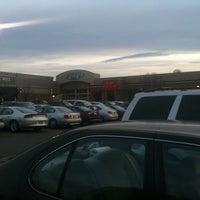 Photo taken at Brunswick Square Mall by Rick B. on 3/15/2011