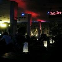 Das Foto wurde bei Mojitos von Sven W. am 8/10/2012 aufgenommen