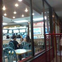 Photo taken at McDonald's by Michelle on 11/6/2011