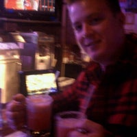 Photo taken at Chili's Grill & Bar by Joe P. on 11/26/2011