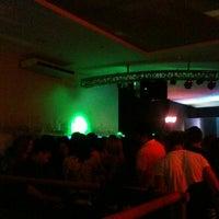 Photo taken at Johnnie Club by Cléo E. on 6/9/2012