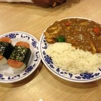 buffet junz asian