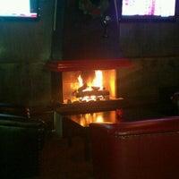 Photo taken at The Branham Lounge by Derek A. on 12/29/2011