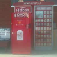 cvs 1870 w moore ave
