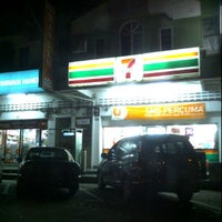Photo taken at 7-Eleven IM by ¥€t on 1/29/2012