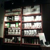 Photo taken at Starbucks by Allan M. on 9/6/2012