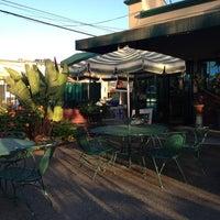 Photo taken at Las Cazuelas Restaurant by Renee W. on 5/10/2012