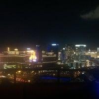 Photo taken at VooDoo Lounge by Arjen on 8/23/2012