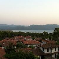 8/7/2011 tarihinde Yeliz S.ziyaretçi tarafından Server Apart Hotel'de çekilen fotoğraf