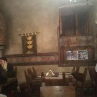 Foto scattata a La Leggenda Di Avalon da Chiara D. il 5/12/2012