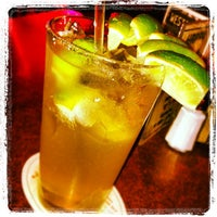 Photo taken at Westside Bar & Grill by Anjelica A. on 7/4/2012
