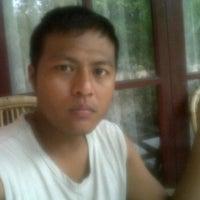 Photo taken at 'Panca bersaudara' group - warga setia sumber kabupaten cirebon by Readone D. on 1/25/2012
