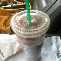 Photo taken at Starbucks by 1LadyBoss on 5/23/2012