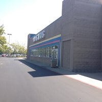 "Photo taken at Toys""R""Us by Dan R. on 8/18/2012"