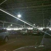 ... Photo taken at Canopy Airport Parking by Keith H. on 6/8/2012 ... & Canopy Airport Parking - 47 tips