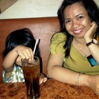 Photo taken at Ayam Sugeban by Rudiansyah S. on 9/3/2011