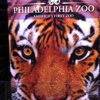 Photo taken at ZooShop by Danielle S. on 9/22/2011