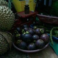 Photo taken at Ngajum by bahtiarfahmy b. on 1/11/2012