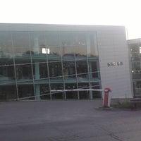 Photo taken at Сириус (Sirius) by Arriah M. on 8/17/2011