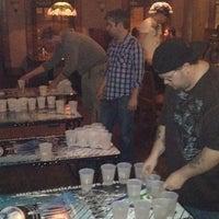 Foto diambil di Sticks Bar oleh Joseph I. pada 3/15/2012