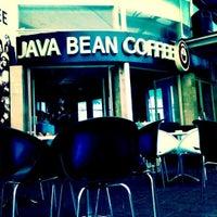 Photo prise au Java Bean Coffee par Masri J. le2/26/2012
