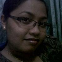 Photo taken at Bank BCA by Merliawati M. on 9/29/2011