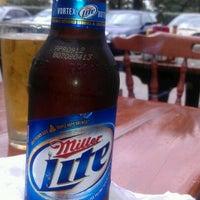 Photo taken at Quarterdeck Restaurant by Maggie G. on 1/2/2012