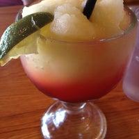 Photo taken at Applebee's Grill + Bar by Jenn W. on 8/5/2012