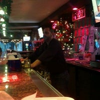 Photo taken at George Country Sports Bar by Jere D. on 12/6/2011