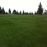 Photo taken at Bartley Cavanaugh Golf Course by Avery D. on 8/5/2011