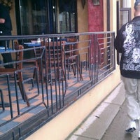 Photo taken at Kostas Family Restaurant by Lezlie C. on 8/29/2011