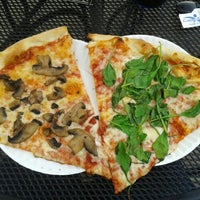 Photo taken at Big Lou's NY Style Pizzeria by Kayla M. on 1/9/2012