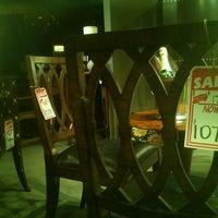 Photo Taken At Noriega Furniture By I C. On 9/12/2012 ...