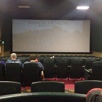 Photo taken at Petoskey Cinema by Jason M. on 5/4/2012