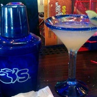Photo taken at Chili's Grill & Bar by Sid S. on 10/22/2011