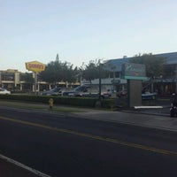 Photo taken at Kamaole Shopping Center by Howard D. on 1/28/2012