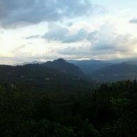 Photo taken at Kurul Kalesi by hakan a. on 9/4/2011