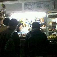 Photo taken at La tienda de Yoli by Juanhcho H. on 8/18/2011