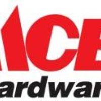Photo taken at Ace Hardware by Arie Chrestian D. on 3/14/2011