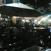 Photo taken at Parada do Capela by Sergio P. on 10/29/2011