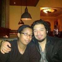 Photo taken at Outback Steakhouse by Joel R. on 2/1/2012