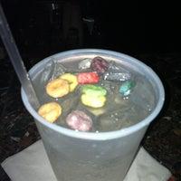 Photo taken at Chelsea Nightclub by Nikki M. on 3/4/2012