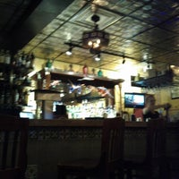 Photo taken at Ole Mexican Grill by Lei Ann on 7/20/2012
