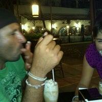 Foto tomada en Cafesto por Yaver C. el 10/5/2011