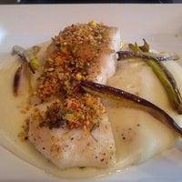 8/25/2012にIgor L.がRestaurante Miyaで撮った写真