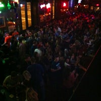 Photo taken at Drinkers West by Rodrigo L. on 5/4/2012