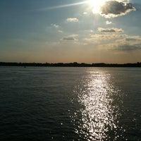 5/27/2012 tarihinde Hannelore V.ziyaretçi tarafından Braai aan de kaai'de çekilen fotoğraf